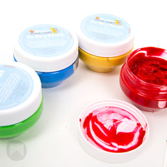 Micador Sensory PAINTING Pack early stART