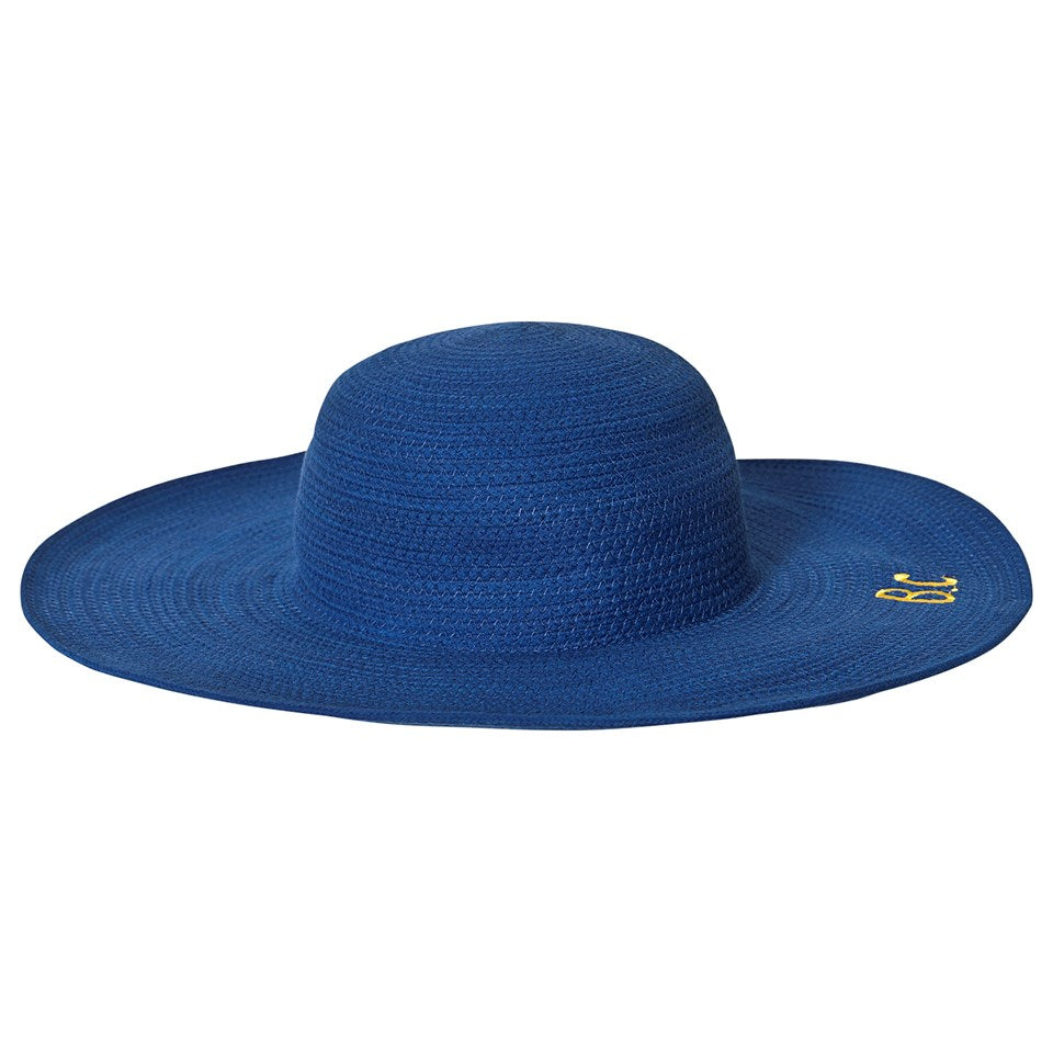 BOBO CHOSES B.C. Blue Hat