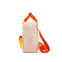 Sticky Lemon - Envelope Collection - Small Backpack