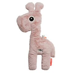 done by deer XL Cuddly Toy Raffi