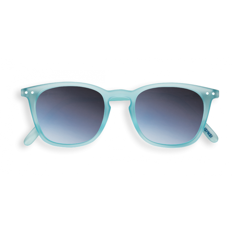 IZIPIZI SUN ADULTS #E Light Azure