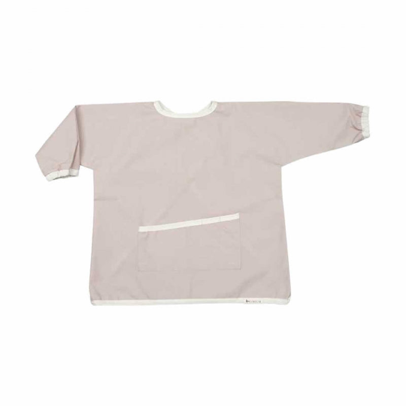 Fabelab Craft Smock - Mauve