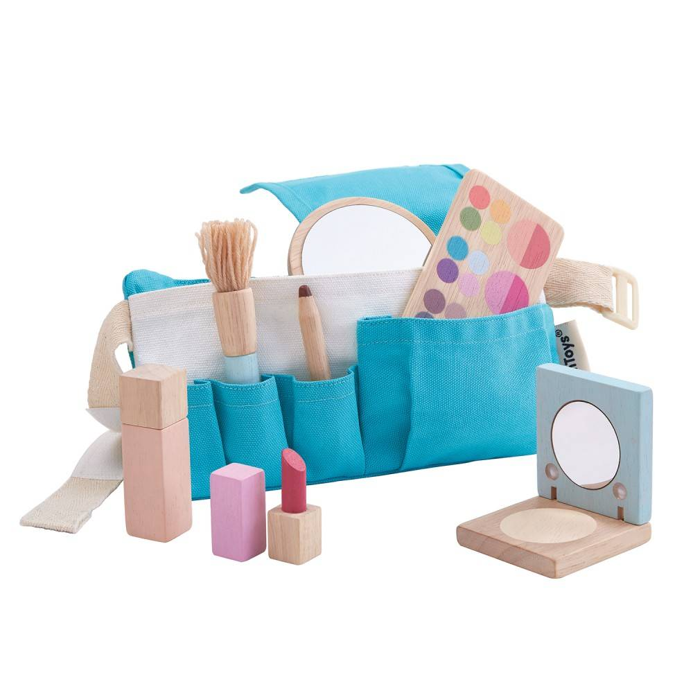 Plan Toys - MAKEUP SET