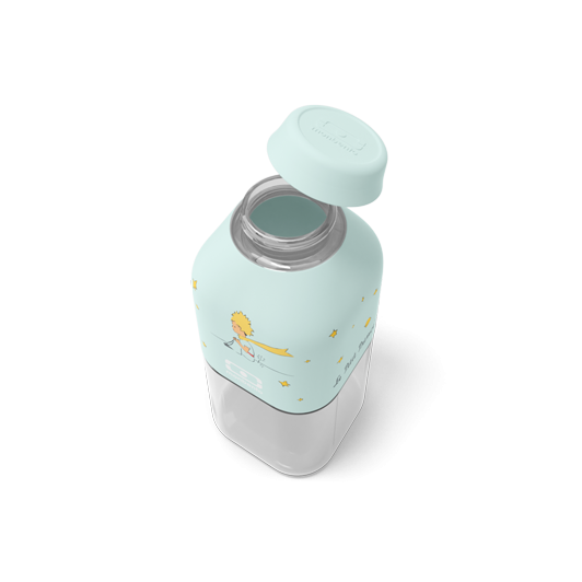 Monbento Positive S Water Bottle Small 33cl THE LITTLE PRINCE
