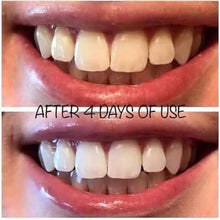 AP24 * 2 Pack whitening toothpaste