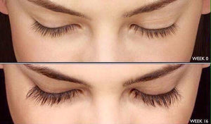NU COLOUR NUTRIOL® EYELASH TREATMENT