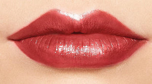 Iconic Powerlips Polish - New!