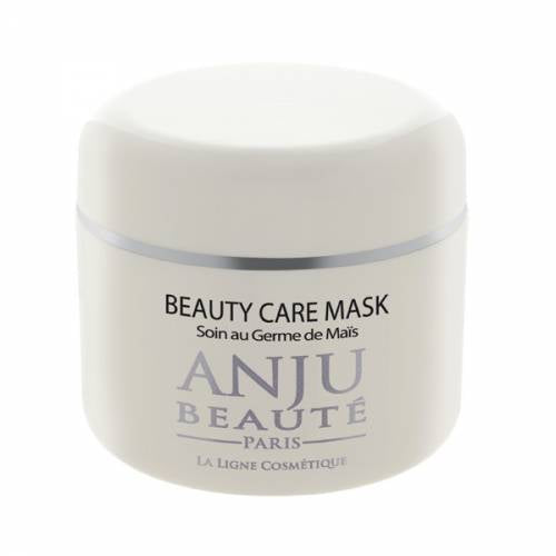 ANJU BEAUTE BEAUTY CARE MASK