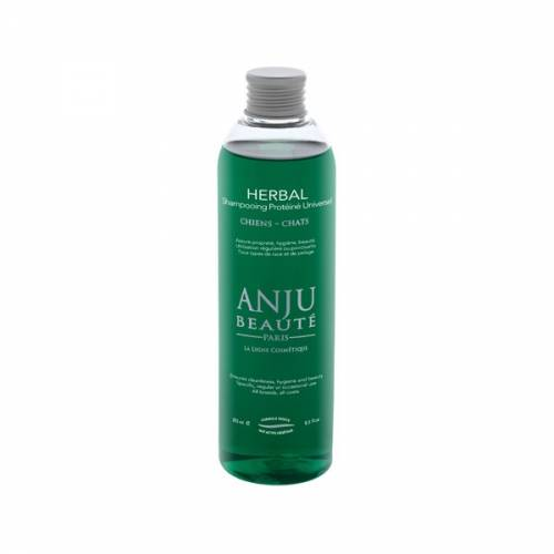 ANJU BEAUTE HERBAL