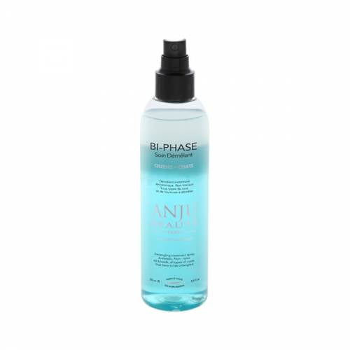 ANJU BEAUTE SPRAY DEMELANT BI-PHASE