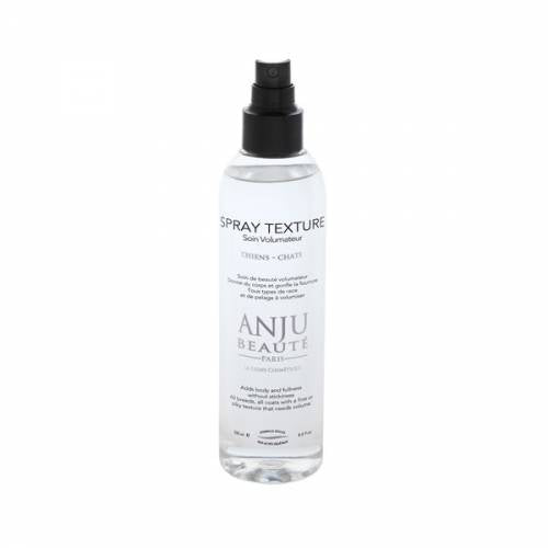 ANJU BEAUTE SPRAY TEXTURE