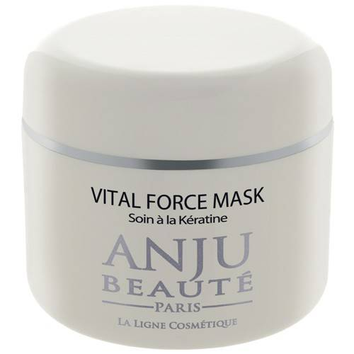 ANJU BEAUTE VITAL FORCE MASK