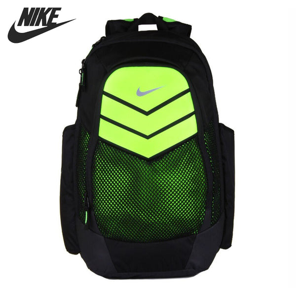 Original New Arrival 2017 NIKE VAPOR POWER BACKPACK Men's Backpacks Sports Bags