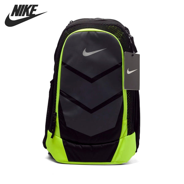 Original New Arrival  NIKE VAPOR SPEED  Men's  Backpacks Sports Bags