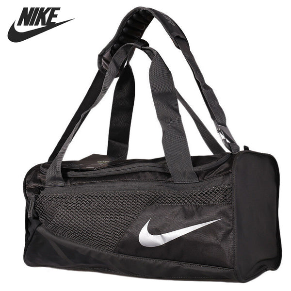 Original New Arrival 2017 NIKE Vapor Max Air Duffel Smal Unisex Handbags Sports Bags