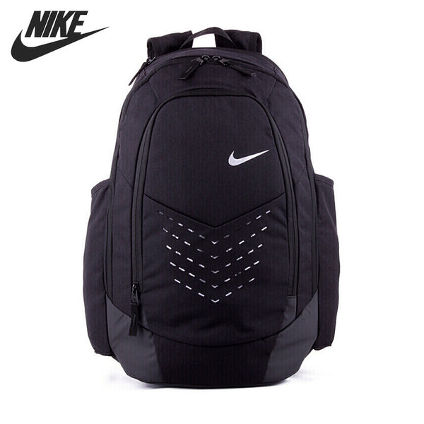 Original New Arrival 2017 NIKE VPR ENRGY BP Unisex Backpacks Sports Bags