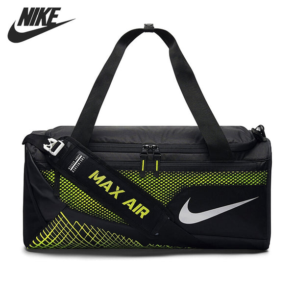 Original New Arrival 2017 NIKE VPR MAX AIR S DUFF  Unisex  Handbags Sports Bags