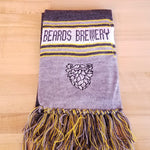 Beards Scarf