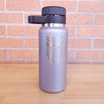 Beards 32oz Hydroflask
