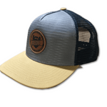 Load image into Gallery viewer, Pacific Mesh Hat