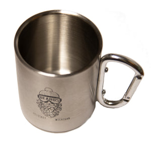 Steel Cup