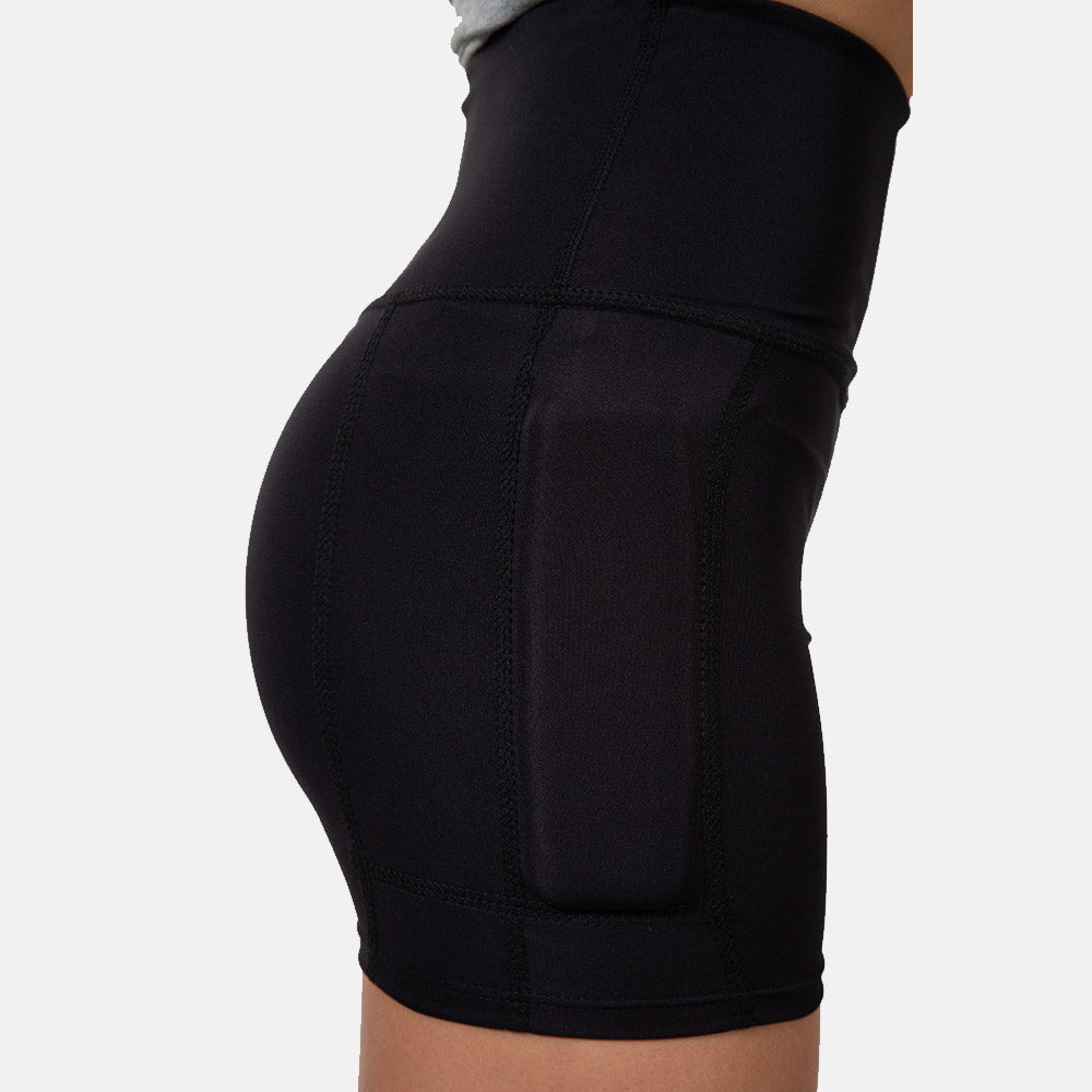 Women's Ultimate LifeStyle Weighted Short
