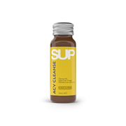 SUP<sup>TM</sup> SHOT ACV CLEANSE 8 PACK