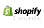 Shopify Customization