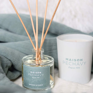 Candels & Home Fragrance