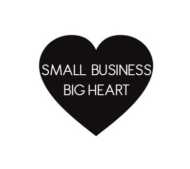 Business-big-heart