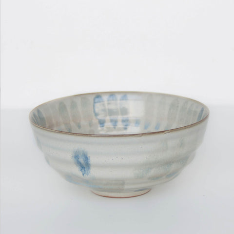 Taki Bowl Handmade Size Medium - Unik by Nature