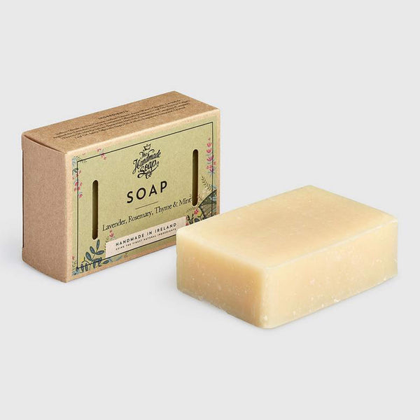 Soap Opera - Gift Box - Unik by Nature