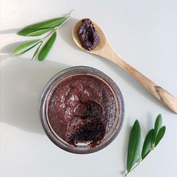 Mezze Kalamata Olive Spread - Unik by Nature