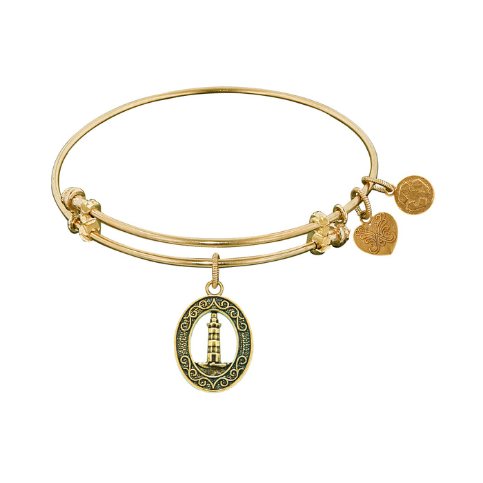 Angelica Lighthouse Bracelet