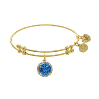 Angelica March Bracelet