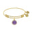 Angelica June Bracelet