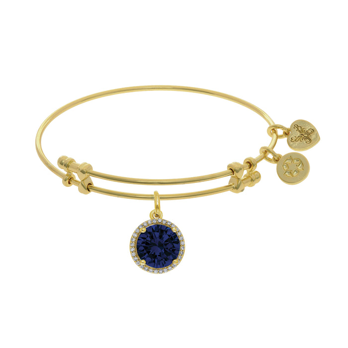 Angelica September Bracelet