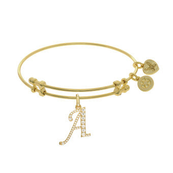 Angelica A Bracelet 1818