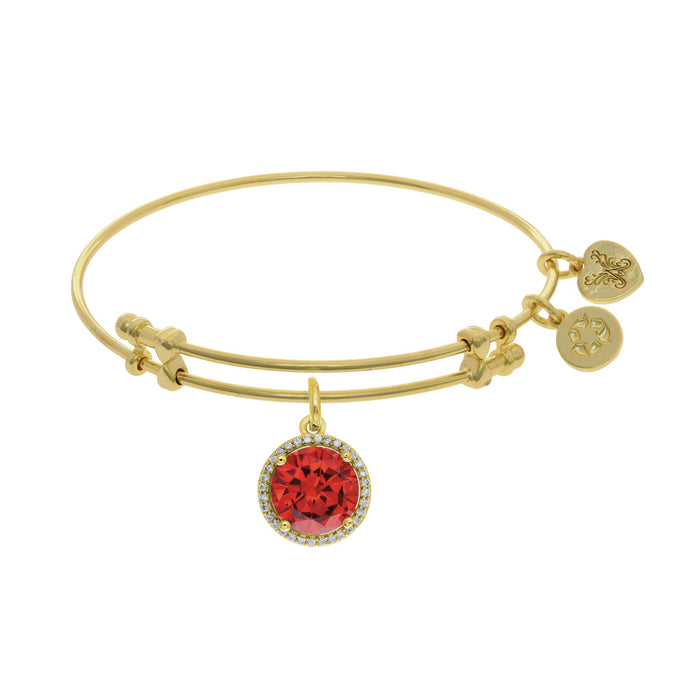 Angelica January Bracelet