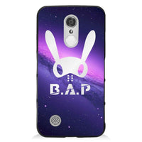 Phone Case Bap Galaxy LG K8 2017