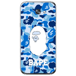 Phone CaseBape SAMSUNG Galaxy A7 2016 - Guardo - Guardo,