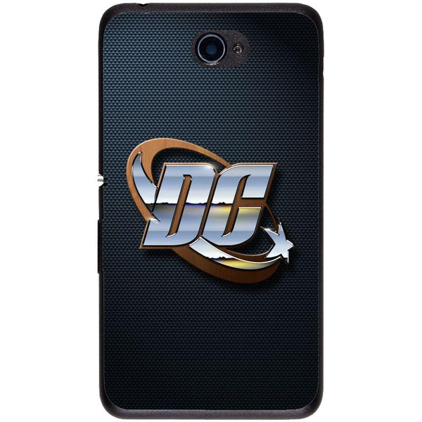 Phone Case Dc Sony Xperia E4 E2104 5