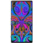 Phone Case Dmt Entity Sony Xperia Z1 C6902 L39h