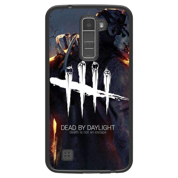 Phone CaseDead By Daylight LG K10 - Guardo - Guardo,