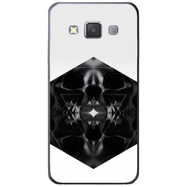 Phone CaseExist SAMSUNG Galaxy A3 - Guardo - Guardo,