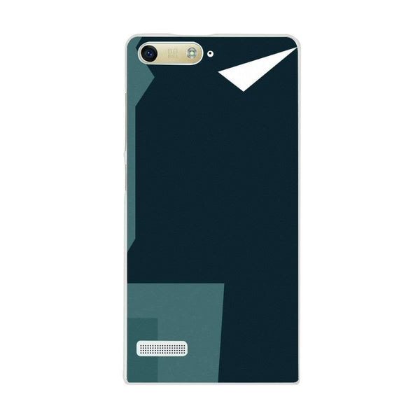 Phone CaseBatman HUAWEI Ascend G6 - Guardo - Guardo,