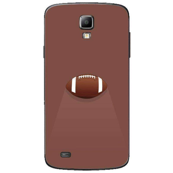 Phone Case American Football SAMSUNG Galaxy S4 Active