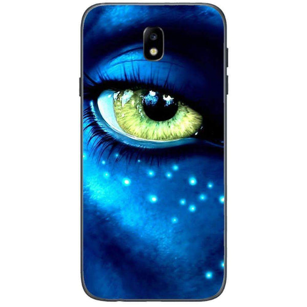 Phone Case Avatar SAMSUNG Galaxy J3 2017