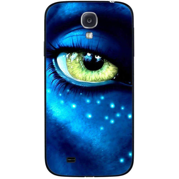 Phone Case Avatar SAMSUNG Galaxy S4