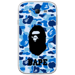 Phone Case Bape SAMSUNG Galaxy Grand
